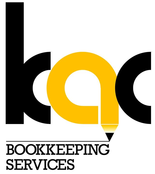 K.A.C. Bookkeeping Services - Bookkeeping Services Greater Charlotte